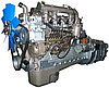 Двигатель ММЗ Д-260.2