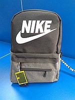 Спортивный рюкзак Nike (сумка), фото 1