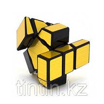Ленивый кубик - YJ MoYu 1x3x3 Floppy Ghost, фото 2