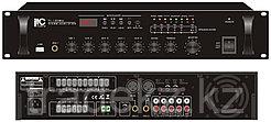 ITC Audio TI-120BU 5-ти зональный микширующий усилитель