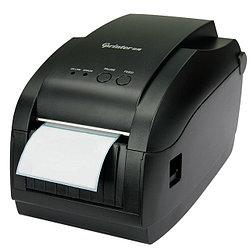Чековые принтеры, принтеры этикеток