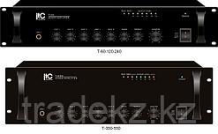 ITC Audio T-240 микширующий усилитель мощности
