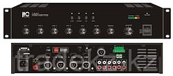 ITC Audio T-240FP микширующий усилитель мощности