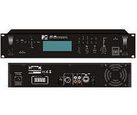 ITC Audio MPT-120 усилитель мощности