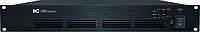 ITC Audio T-2D120 двухканальный усилитель мощности