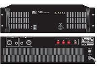 ITC Audio T-61500 одноканальный усилитель мощности