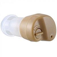 Слуховой аппарат AFKA-TECH RG-906 внутриушной