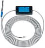 Передатчик импульса для счетчиков WP- Dinamic RD 011/RD 022