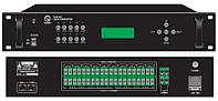 ITC Audio T-6242 блок контроля состояния трансляционных линий, фото 1