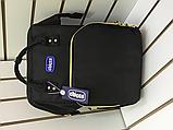 Сумка рюкзак, фото 4