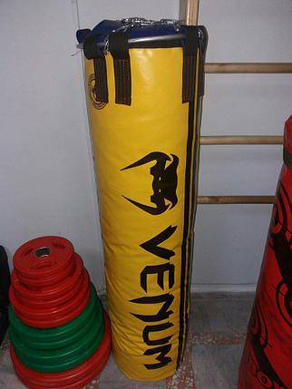 Боксерская груша 120см, фото 2