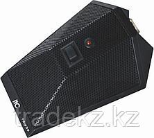 ITC-Audio TS-339 Настольный микрофон