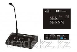 ITC Audio T-328 Настольный пульт с микрофоном