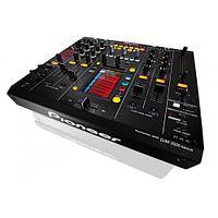 DJ Микшерный пульт Pioneer DJM-2000 NEXUS