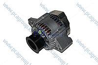 F01/82520 Генератор для белого HIDROMEK 102B 102S