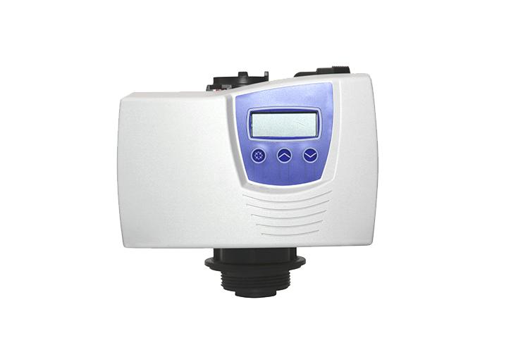 Блок управления на фильтрацию таймерный Fleck 7700 Filter chrono