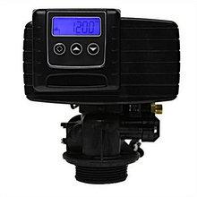 """Блок управления умягчение с электронным водосчетчиком  3/4"""" Fleck 5600/1600 SXT/ECO 3/4"""