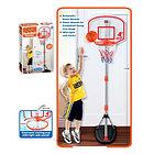 Электронный баскетбол, фото 2
