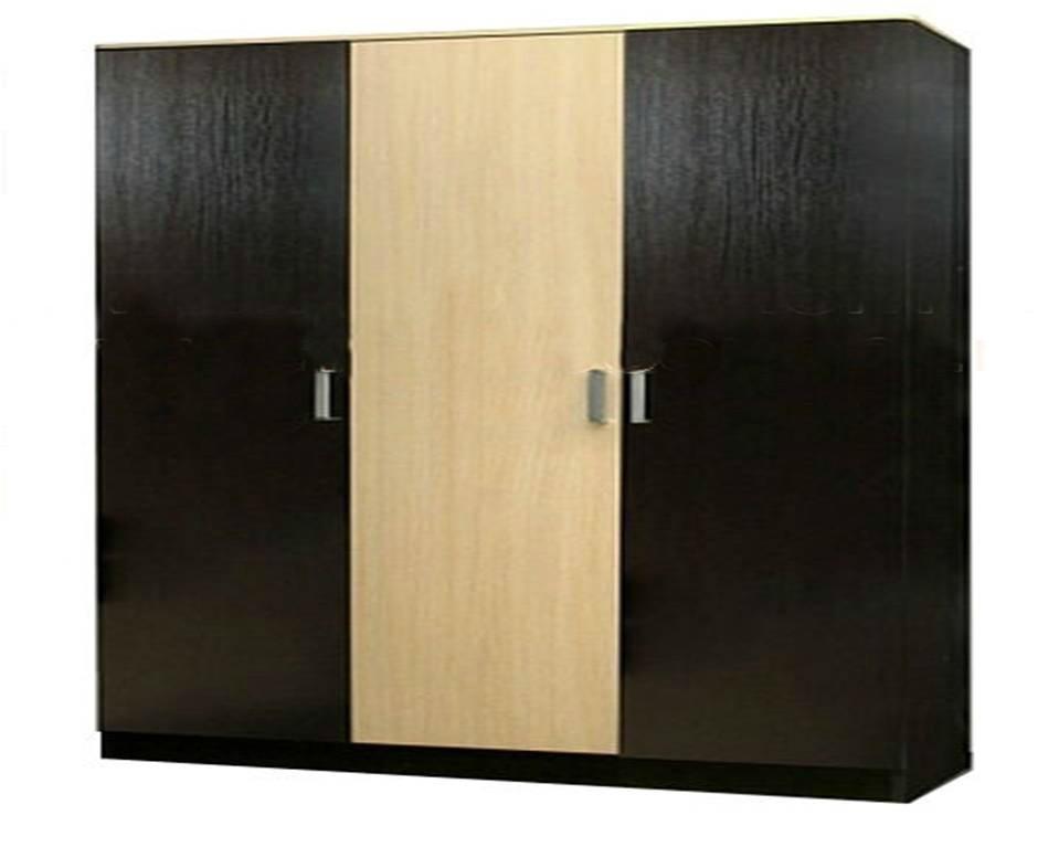 Изготовление шкафов Алматы и Нур-Султан качественно