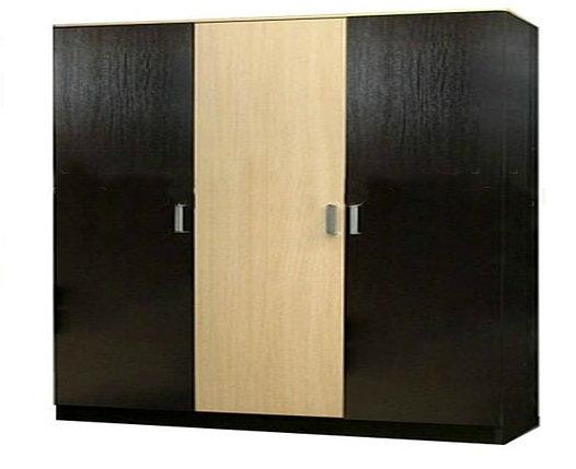 Изготовление шкафов Алматы и Нур-Султан качественно, фото 2
