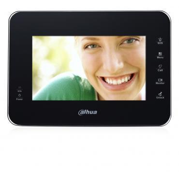 IP Видеодомофон Dahua VTH 1560BW