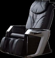 Вендинговое Кресло Irest SL-Т102