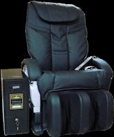 Вендинговое Кресло Irest S-0X