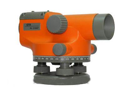 Оптический нивелир SETL GTX 20