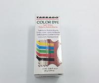 Краситель COLOR DYE Tarrago 25ml.