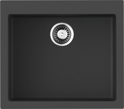 Кухонная мойка OMOIKIRI BOSEN 57 (570*500 мм)