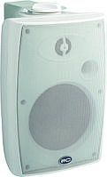 ITC Audio T-776HW настенная двухполосная акустическая система