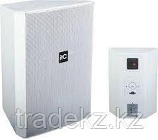 ITC Audio T-778PW настенная двухполосная акустическая система