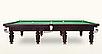 Бильярдный стол «Шевалье» (полный комплект), фото 2