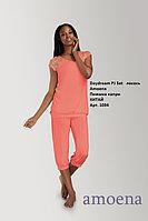 Ночные сорочки после мастэктомии фирмы Amoena Daydream PJ Set