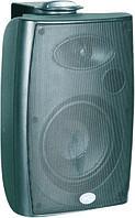 ITC Audio T-776H настенный громкоговоритель