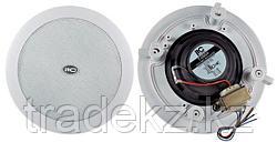 ITC Audio T-206A потолочный громкоговоритель