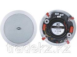 ITC Audio T-206F потолочный громкоговоритель