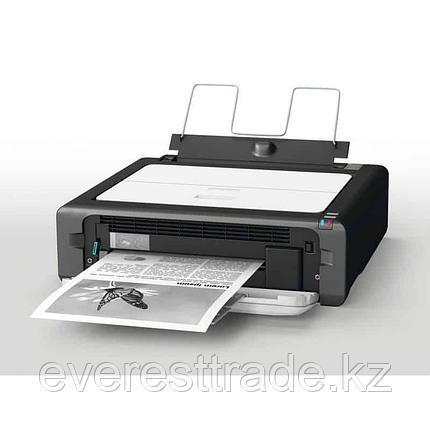 Принтер Ricoh SP 111, фото 2