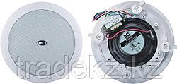 ITC Audio T-208B потолочный громкоговоритель