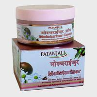 Крем для лица Патанджали / Patanjali. Ромашка, 50(г)