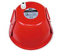ITC Audio VA-565 потолочный громкоговоритель
