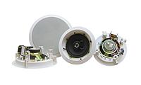 ITC Audio T-205 потолочный громкоговоритель