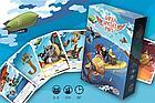 Настольная игра  Банда братьев Райт, арт. УТ-00103534, фото 7