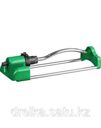 Распылитель для полива РОСТОК 427684, веерный, 17 отверстий