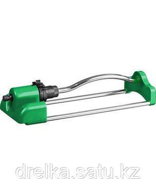 Распылитель для полива РОСТОК 427684, веерный, 17 отверстий , фото 2