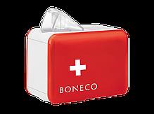 Boneco U7146: Ультразвуковой увлажнитель воздуха, фото 2