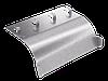 DKC Металлический ограничитель радиуса изгиба кабеля,  L = 100 мм