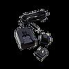 Boneco U7146: Ультразвуковой увлажнитель воздуха, фото 4