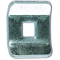 DKC Шайба для соединения проволочного лотка (в соединении с винтом M6x20), фото 1