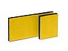 DKC Пластина защитная IP44 осн.50 (EPDM)